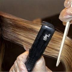 Victoriya Che-hair