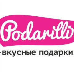 PODARILLI